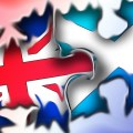Bankers Rule: City of London vs. Scottish Independence