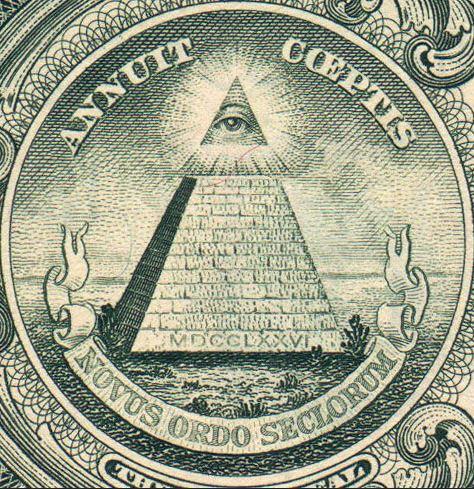 1-Dollar-Bill-Conspiracy