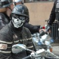 1-Dutch-Bikers-Syria