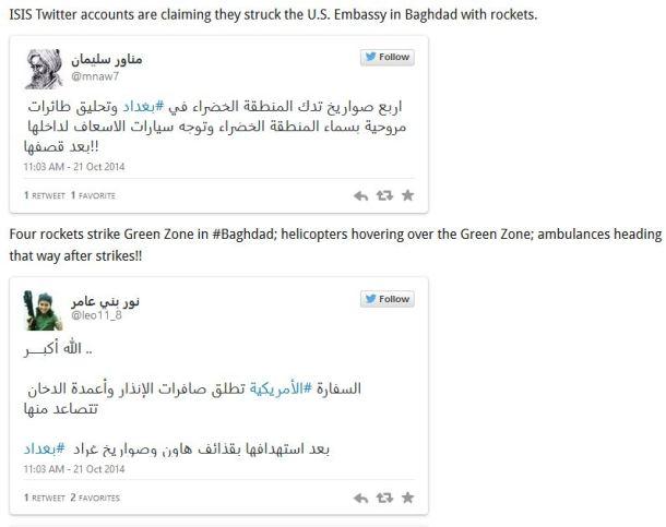 1-ISIS-US-Emassy-Baghdad