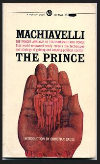 1-Machiavelli-Prince-21WIRE