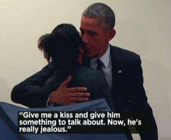 1-Obama-Pimp