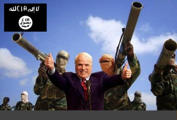 1-ISIS-McCain-CIA