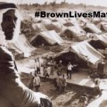 1-Brown-Lives-Matter