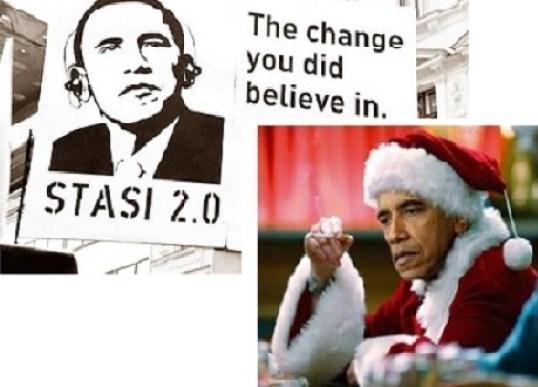 1-NSA-obama-stasi-2