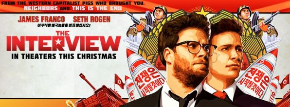 1-The Interview