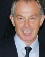 1-Tony-Blair