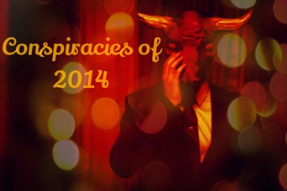 Conspiracies-of-2014-21WIRE-SLIDER