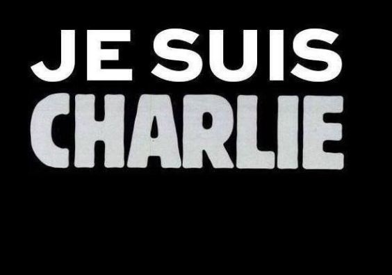 1-Charlie-Hebdo