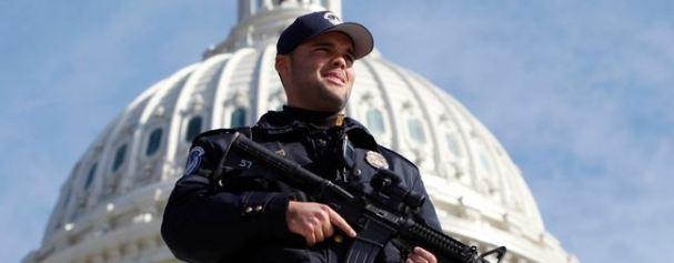 1-DC-Terrorism