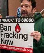1-Fracking