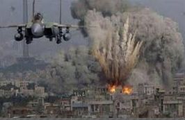 1-IDF-Gaza-Killing