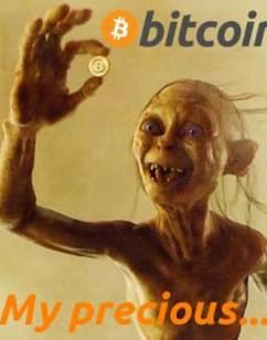 1-my_precious_bitcoin