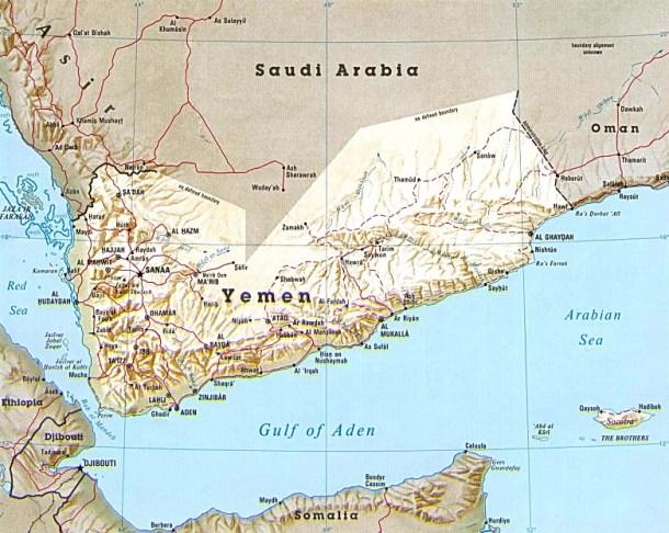 1-yemen_US