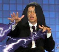Bill-Gates-Evil
