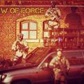 Show-of-Force-21WIRE-SLIDER.jpg
