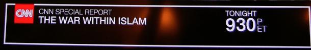 WAR-ISLAM-BANNER