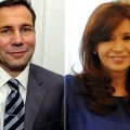 Argentina: Intelligence Agents Suspected in Death of Prosecutor