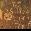 1-Ancient-Aliens