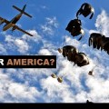 1-ISIS-Weapons-Drop-Air-America