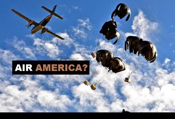 1-ISIS-Weapons-Drop-Air-America