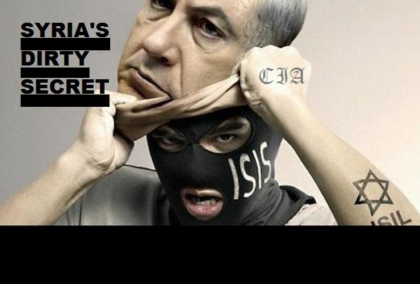 Resultado de imagen de El MOSSAD israelí... LICENCIA para MATAR