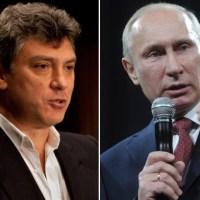 ALERT: Russian Opposition Leader SHOT DEAD - Ukraine 2.0 Incoming?