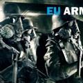 1-EU-Army-NATO