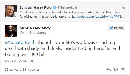 1-Harry-Reid-Retires