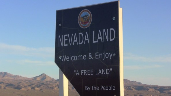 1-Nevada-Land-Rights