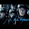 1-Precrime-RFID-AI