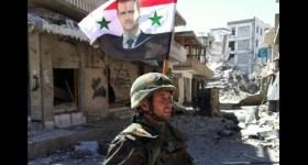 1-Syrian-Army-Assad