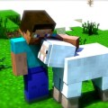 Turkey Wants To Ban Minecraft Game (but not ISIS)