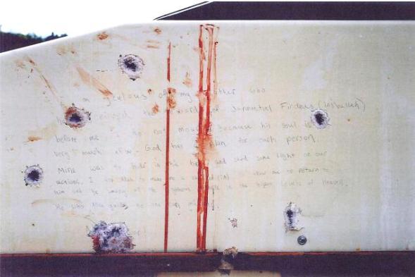 1-confession-boston-marathon-bombing
