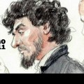 5 Key Questions That Were Not Asked During Trial of 'Boston Bomber' Dzhokhar