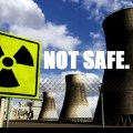 Recent Ohio Nuclear Plant Shutdown Is Tip of Much Bigger 'Radioactive Iceberg'