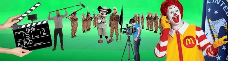 1-isis-fake-video