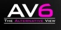 AV6-small