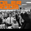 Episode #7 – 'BOILER ROOM' LIVE Talk Radio Wednesdays on the ACR Network