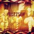 BUZZSAW-SHOW-21WIRE-SLIDER