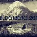 Bilderberg 2015: Implementation of the A.I. Grid