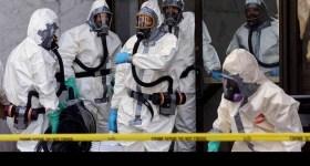 1-Anthrax-Attacks