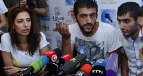 1-Armenia-Coup-Fail