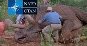 1-NATO-Dinosaur