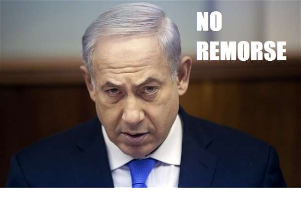 Netanyahu vs. UN: Israel Threatens to Exit the UNHRC After Damning Gaza Report