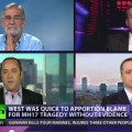 CrossTalk: 'Remembering MH17' with Ray McGovern, Patrick Henningsen and Alexander Mercouris