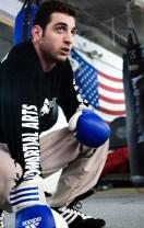 Tamerlan-Tsarnaev-Boxer