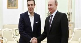 greece-russia-putin-tsiprasfeat