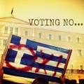 GREECE: The One Biggest Lie You Are Being Told By The Media