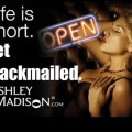 Ashley Madison: The Internet's Greatest COINTEL PRO Honey Pot?